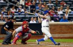 "Weighing in on the Daniel Murphy ""Controversy"""