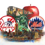 The Final Subway Series Game Of 2014: The Great Unknown