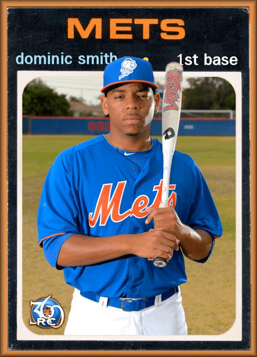 Dominic-smith