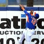 Which players should the Mets be trying to lock up right now?