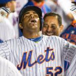 Yoenis Cespedes and the replace-Mets are not enough