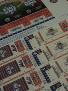 2015 playoff tickets