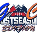 Playoff Game Chatter: Jacob deGrom vs Zack Greinke (10/15/15)