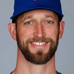 Watch out for Jim Henderson in Spring Training