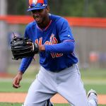 Mets Minors: How close is Amed Rosario to Queens?