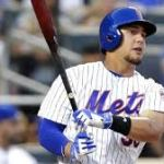 Michael Conforto needs to adjust to breaking pitches