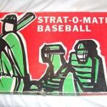 How Strat-O-Matic might grade out the 2016 Mets