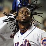 Jose Reyes is not the answer for the Mets' struggling offense