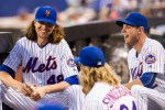 What the Mets need from their starters to make the playoffs
