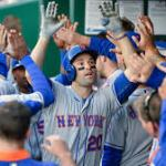 Neil Walker was wise to accept the Qualifying Offer