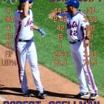 Mets360 2017 projections: Robert Gsellman