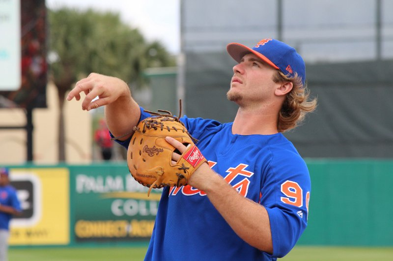Peter-alonso