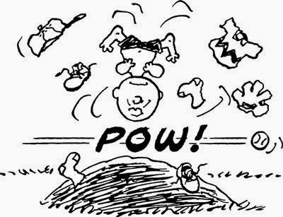 Charlie-brown-hit-by-pitch
