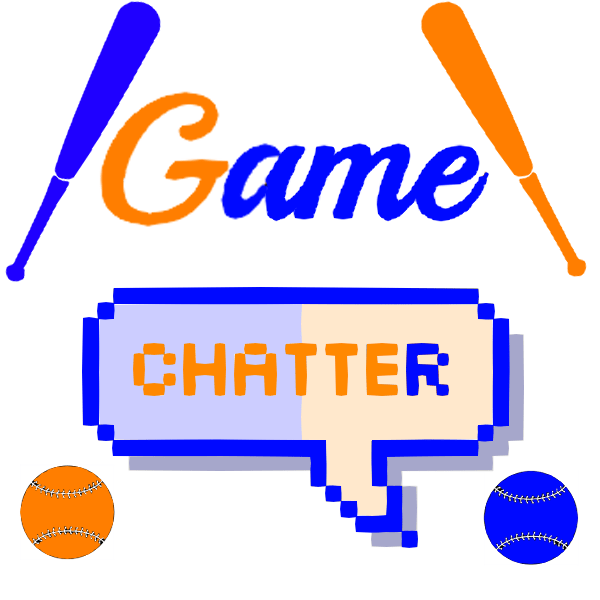 Game-chatter