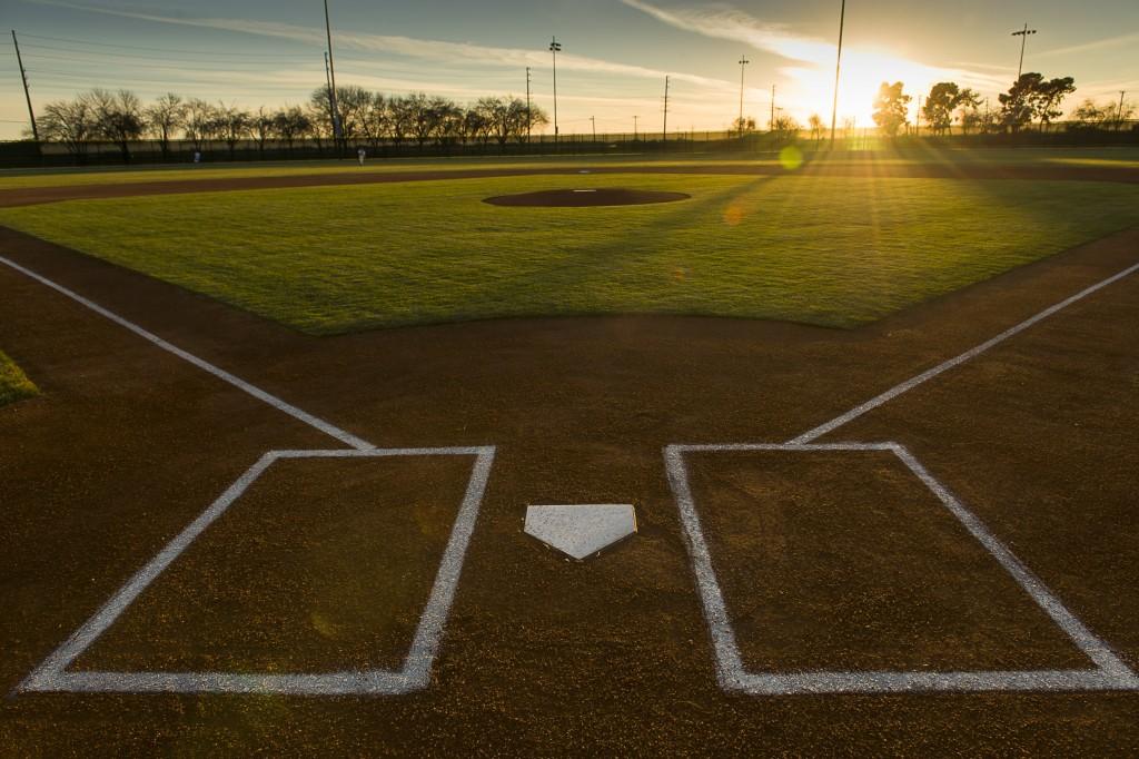 Baseball-fields-3
