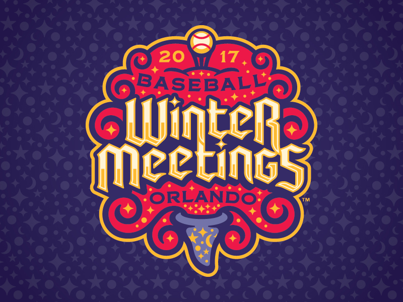 17-winter-meetings
