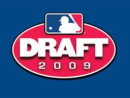 2009-draft