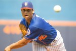 Jason Vargas' start, Mets' opposite field hitting, Robinson Cano trade update