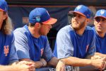 The streaks of Matz & Wheeler, a home for Flores and resting Rosario