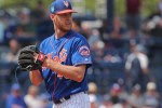 Mets 2019 projections: Zack Wheeler