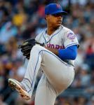 Mets will face a tough decision on Marcus Stroman