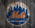 New Year's resolutions for the Mets