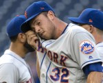 Mets trade Steven Matz to Blue Jays for three pitchers