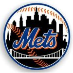 "Steve Cohen puts his stamp on the latest ""new Mets"""