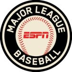 ESPN channels Olympics coverage with its horrible Spring Training telecast