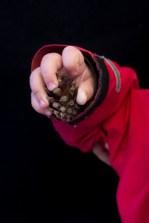 Reima Heimonen, Maailma kylässä käsikuvat-28