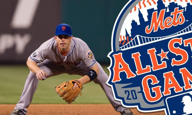Wright And Mets Agree To 7 Year Extension – But Is It Worth It?