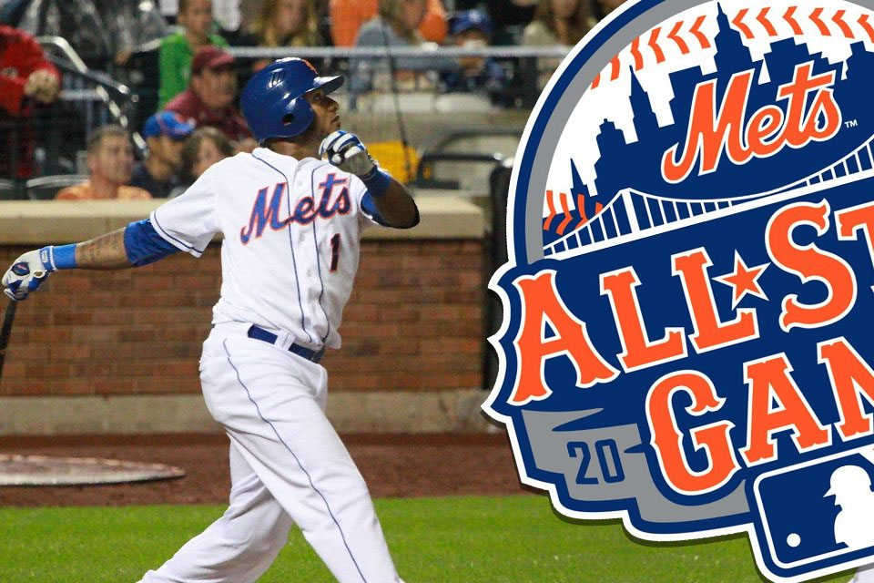 The Mets' Outfield – Give Them a Chance, They're Better Than Advertised