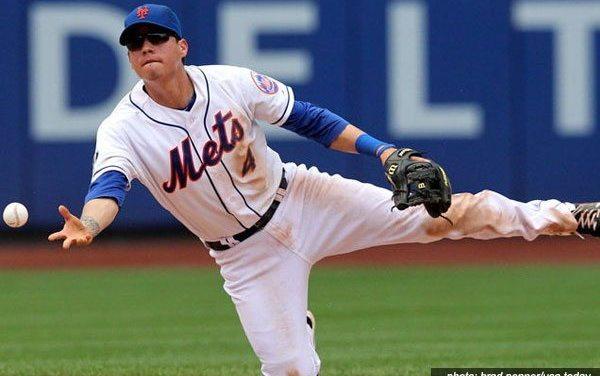 No Need To Rush A Shortstop Trade