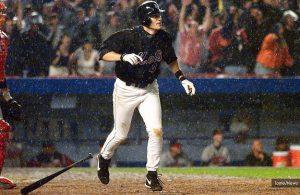 NY Mets Top 10 Most Memorable Postseason Home Runs
