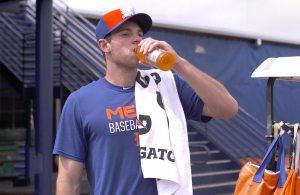 Steven Matz: The Rise of the Mets Hometown Hero