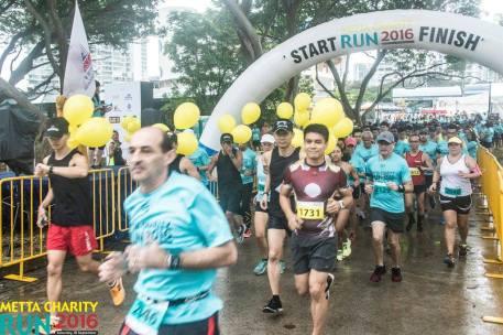 charity-run-1