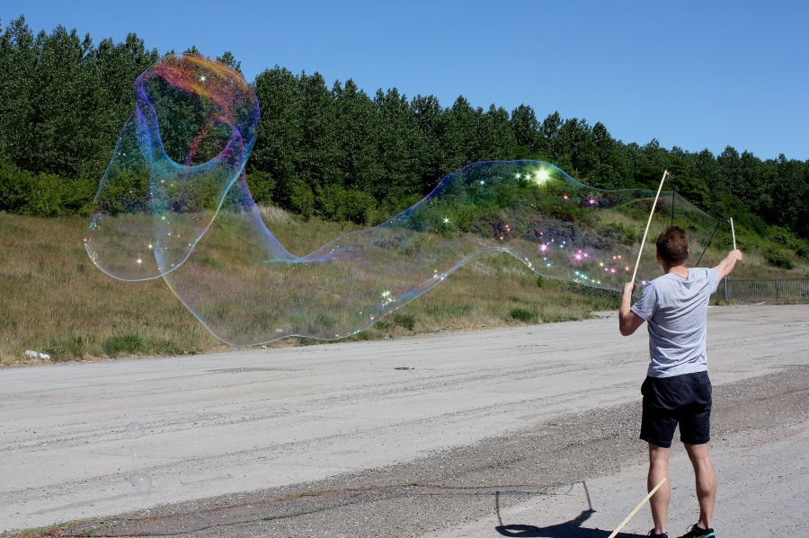 sæbebobler.mette.bundgaard.bubbles.06