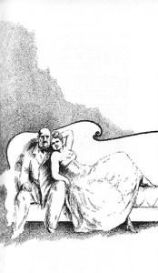 Tchekov - Nouvelles Tome 1