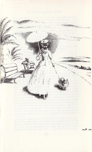 Tchekov - Nouvelles Tome 2