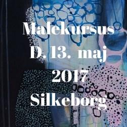 MalekursusD. 10. juni 2017Silkeborg(4)