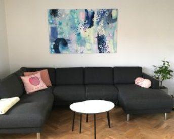 stort-maleri-over-sofa