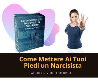 COME-METTERE-AI-TUOI-PIEDI-UN-NARCISISTA-VIDEO-CORSO