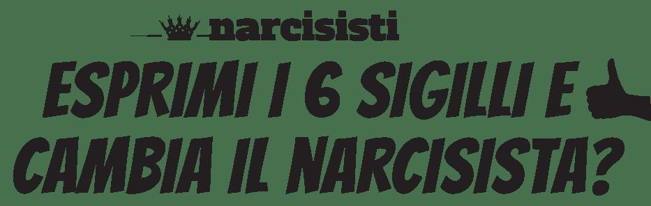 punire-un-narcisista