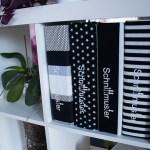 Nähblogger für Flüchtlinge – mein Beitrag