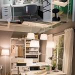 Ikea Katalogstart – und was ich damit zu tun habe :)