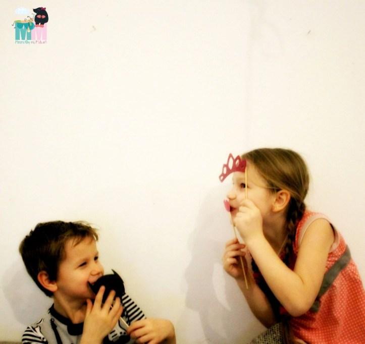 Silvester_familienblog_mütterblog_blog_Familie_Metterschlingundmaulwurfn_party_kinder (18)