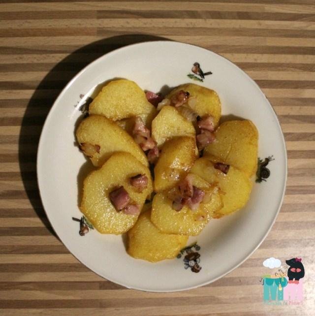 Bratkartoffeln_rezept_kochen_metterschlingndmaulwurfn (4)