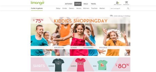 limango_metterschlingundmaulwurfn_deals_outlet_shopping_sparen_onlineshop (2)