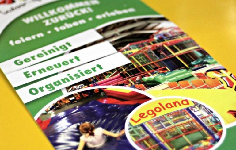 Metterschlingundmaulwurfn_hameln_indoorspielplatz_Kinder_Spielplatz 1
