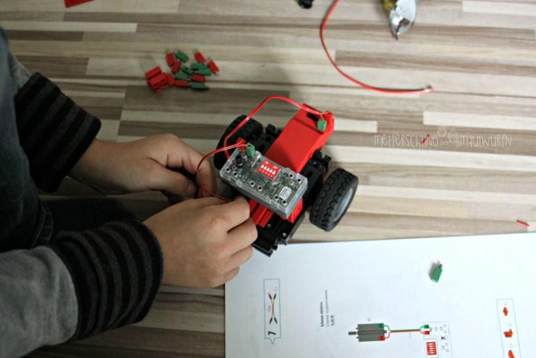 fishertechnik_metterschlingundmaulwurfn_robotics_mini_bots_technik_kinder_roboter_bauen-7
